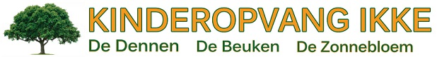 Kinderopvang Ikke - Kinderdagverblijf en BSO in Nijmegen